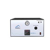 Generador de aire ultrapuro / para evaluaciones medioambientales / de laboratorio