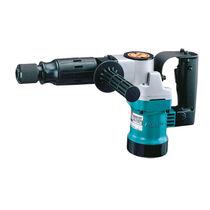 Martillo picador eléctrico / para obra / horizontal