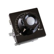 Interruptor rotativo / multipolar / de mando / reforzado