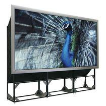 Pantalla videowall LED