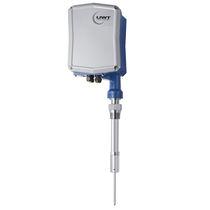 Indicador de nivel de agua / para fango / de productos a granel / de peso y cable