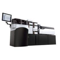 Sistema de preparación de muestras automático / para LCMS