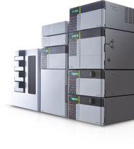 Cromatógrafo de líquida ultra-alta resolución / multidetectores / de laboratorio