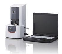Espectrofotómetro visible / UV / benchtop / para biología molecular y celular