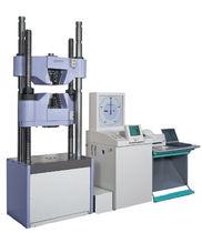 Máquina de prueba universal / multi-parámetros / hidráulica