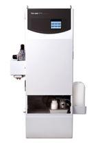 Analizador de agua / de carbono / de combustión / integrable