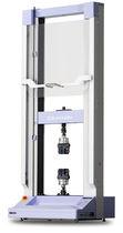 Máquina de prueba universal / multi-parámetros / electromecánica