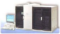 Muestreador de líquidos / automático / para HPLC