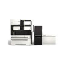 Cromatógrafo de líquida ultra-alta resolución / LC/MS / de laboratorio