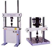 Máquina de prueba de fatiga / servohidráulica
