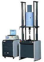Máquina de prueba de fatiga / servoeléctrica