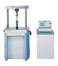 Máquina de prueba de fatiga / servoneumática