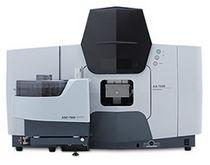 Espectrómetro de absorción / de absorción atómica / de laboratorio