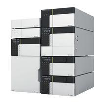 Cromatógrafo de líquida ultra-alta resolución / por red de fotodiodos / PDA / de laboratorio