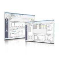 Software de cromatografía