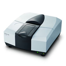 Espectrofotómetro IR / FTIR / benchtop