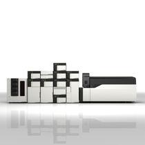 Cromatógrafo en fase supercrítica / LC/MS / de laboratorio