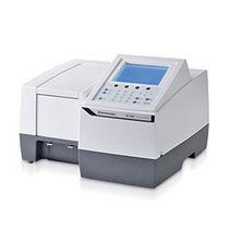 Espectrofotómetro visible / UV-Vis / benchtop / de absorción