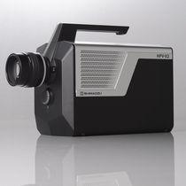 Cámara de vídeo de alta velocidad