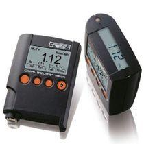 Calibre de espesor de revestimiento / digital / portátil