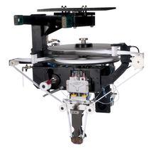 Sistema de revestimiento para aplicaciones automovilísticas / de imprimación / automático