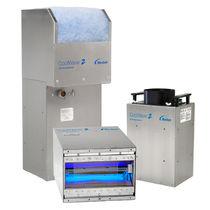 Sistema de polimerización UV