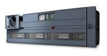 Interruptor seccionador automático / de baja tensión / con fusible