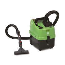 Generador de vapor eléctrico / móvil