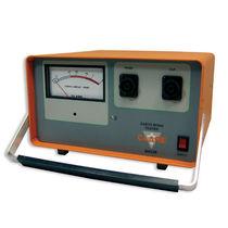 Probador de masa / de puesta a masa / para motor eléctrico / robusto