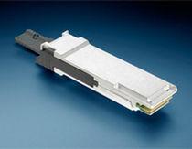Transceptor para fibra óptica / SFP