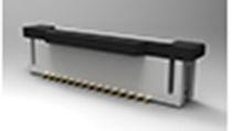 Conector FPC FFC / tarjetas-cables / SMT / hilo a tarjeta