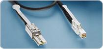 Conector PCB / SCSI / SATA / rectangular