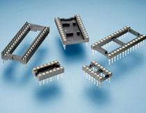 Zócalo para circuitos integrados