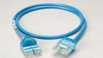 Cable de conexión de categoría 6a