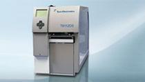 Impresora de transferencia térmica / de mesa / de etiquetas