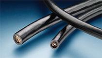 Cable eléctrico de alimentación / aislado / UL