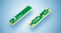 Antena Bluetooth / PCB