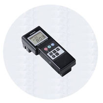 Brillómetro digital / portátil