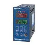 Aparato de medición resistividad / digital