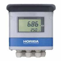 Analizador de agua / de pH / integrable