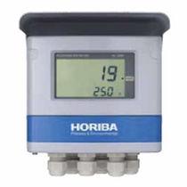 Analizador de fluoruro / de agua / integrable / de vigilancia