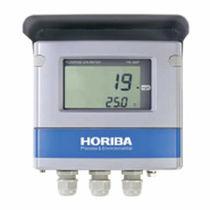 Analizador de fluoruro / de agua / integrable / de iones