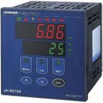 PHmetro de sobremesa / de proceso / digital