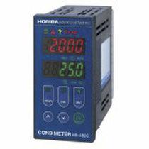 Conductímetro de sobremesa / de agua / digital