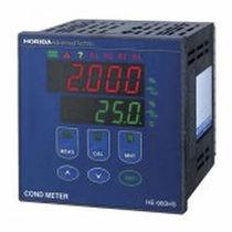 Conductímetro de sobremesa / de agua pura / digital