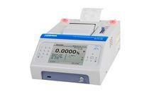 Analizador de azufre / de concentración / portátil / compacto