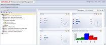 Software de gestión de proyecto