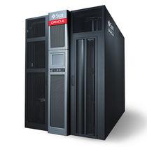 Servidor de almacenaje / en bastidor / de alto rendimiento / modular