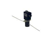Electroválvula de control directo / de 2/2 vías / NC / de agua