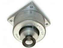 Amortiguador de vibración / para edificio / para tuberia / para climatización
